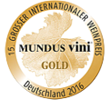 MundusVini_2016