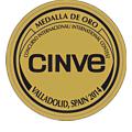 cinveoro2014