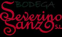 Bodega Severino Sanz