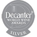DecanterWorldWineAwards