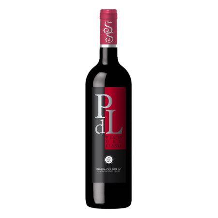 PicoDelLlano850