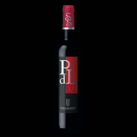 picodelllano850-850