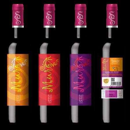 bottlesMuronJoven_02