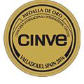 CINVE2016